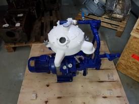 Alfa laval mab103 2 opt