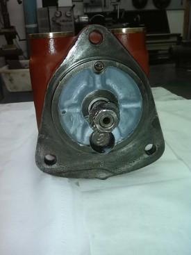 Bomba aceite deutz 528 1 opt