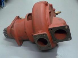 bomba agua 528