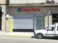 every-parts-empresa