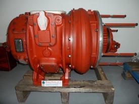 turbo 001