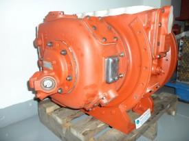 turbo 003