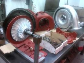 turbo VTR 200 4bocas 1 opt