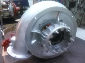 turbo VTR 200 4bocas 3 opt